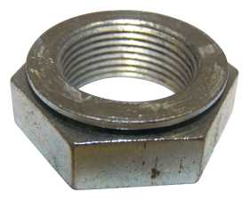 Steering Wheel Nut 801425